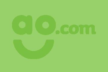 ao.com_logo