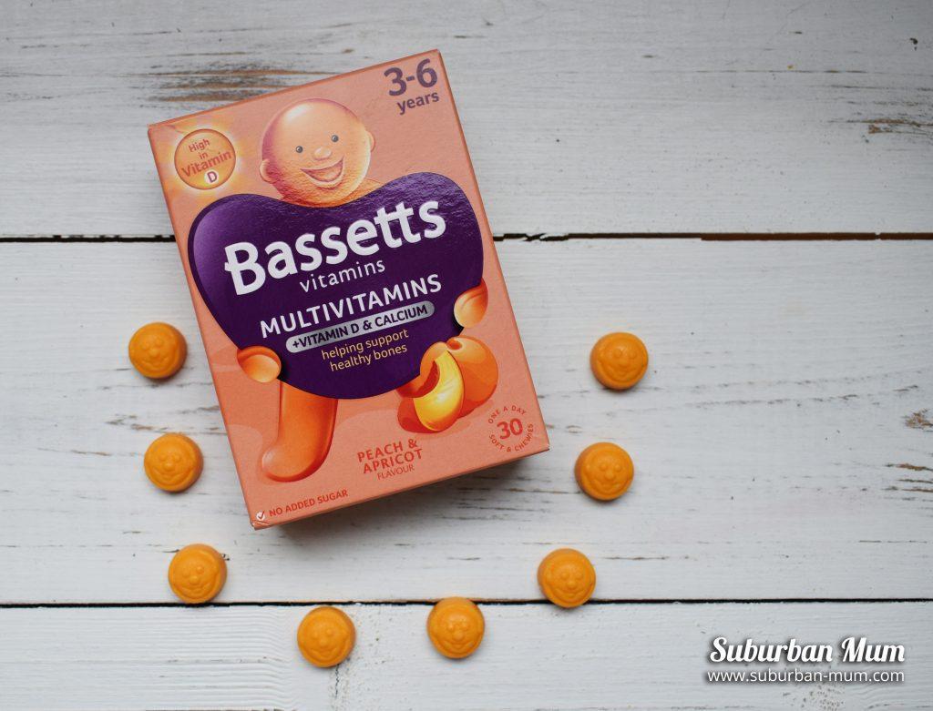 bassetts-vitamins2