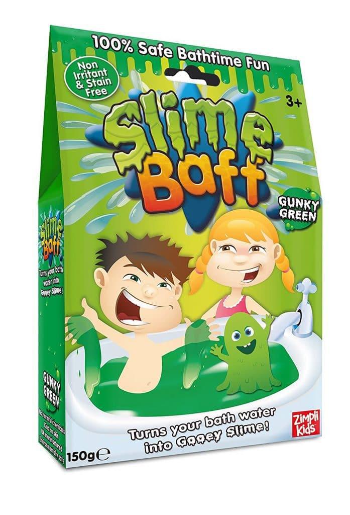 bath-slime