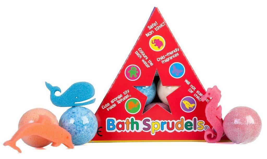 bath-sprudels