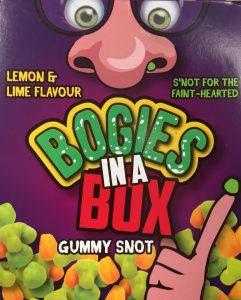 bogies-in-a-box