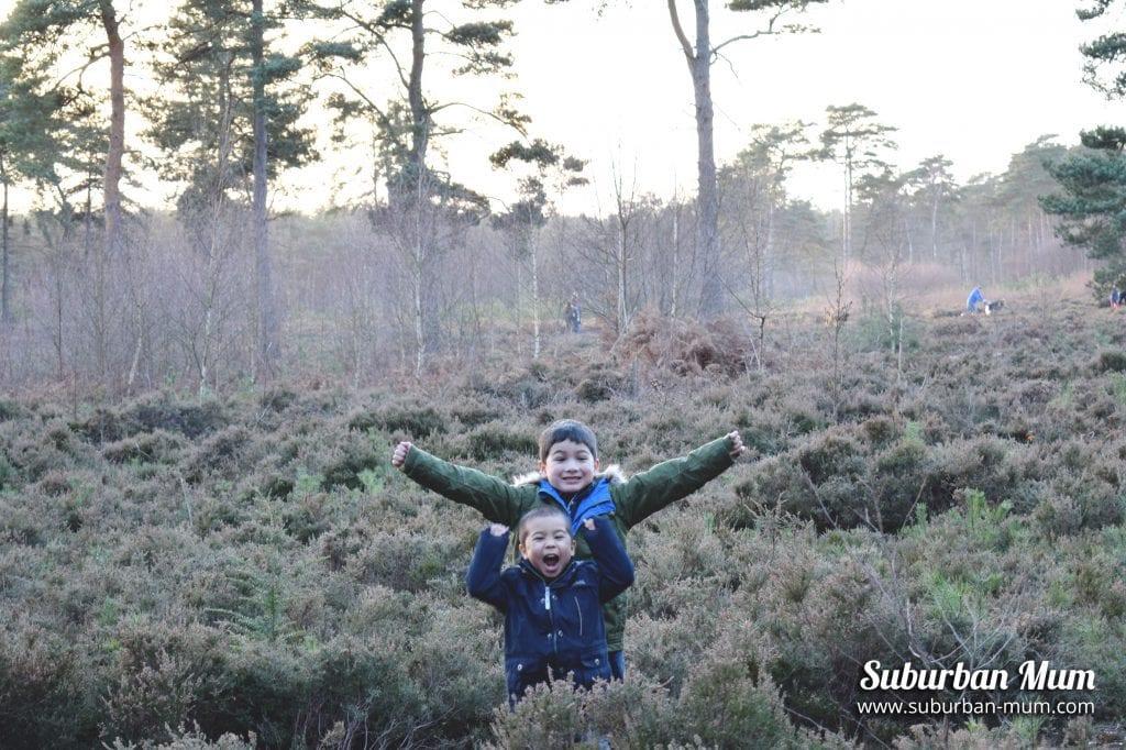 boys-in-woods2