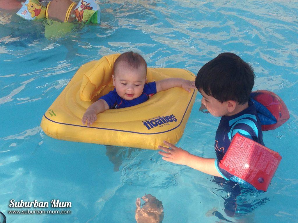 boys-pool-malta