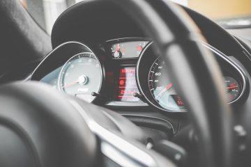 car-dash