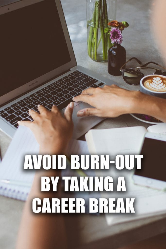 career-break-pinterest