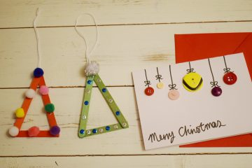 christmas-craft-ft