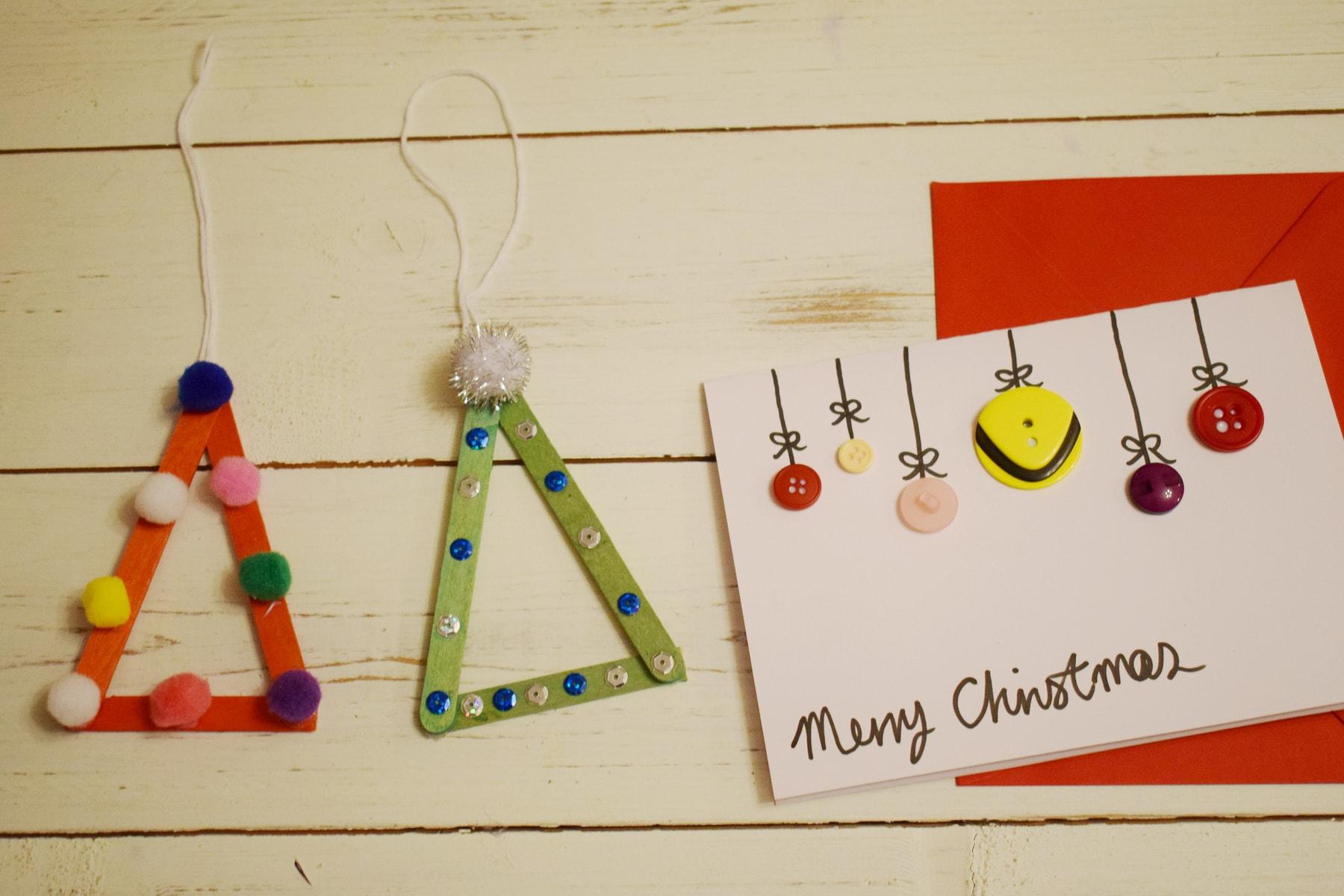 christmas-craft-ft