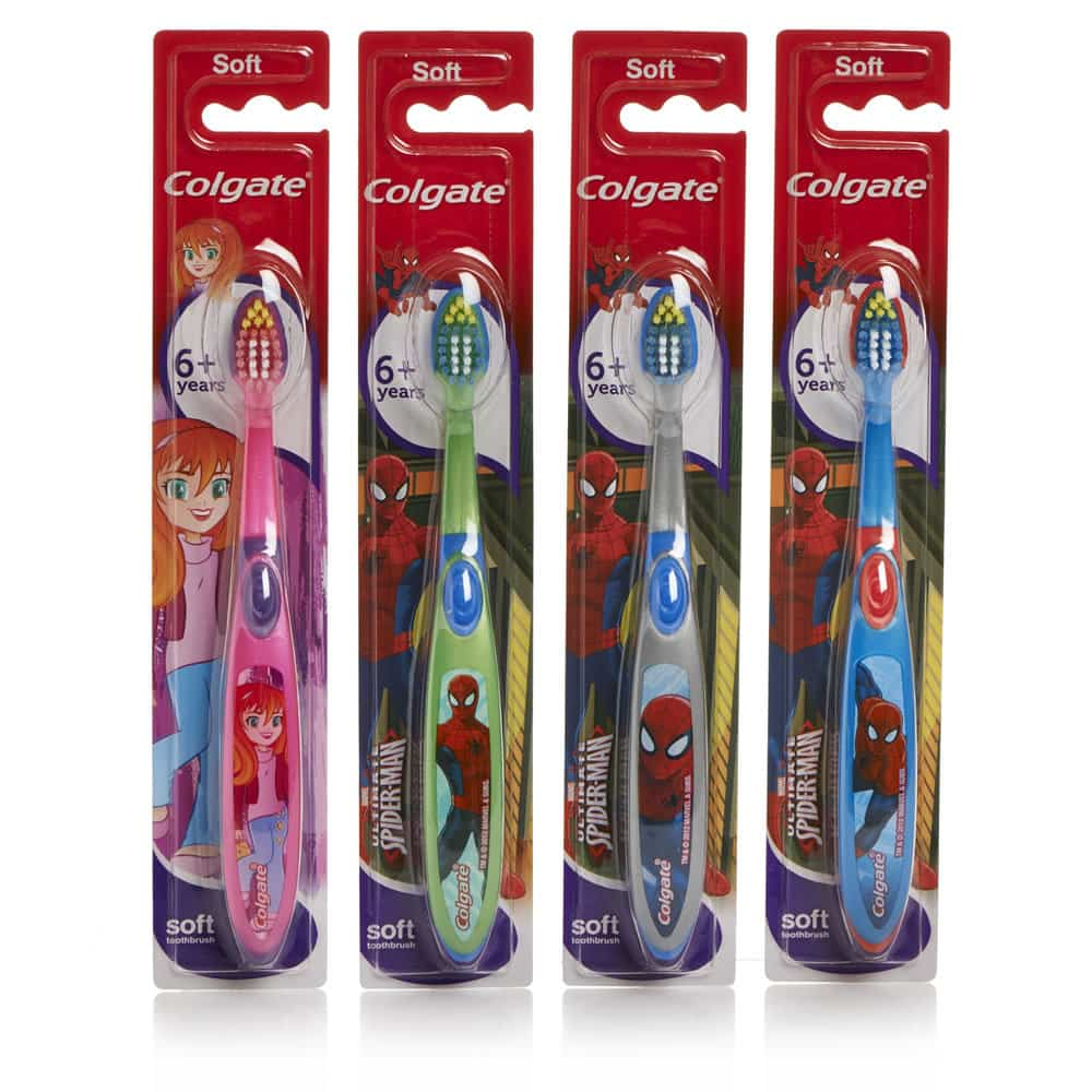 colgate-toothbrush