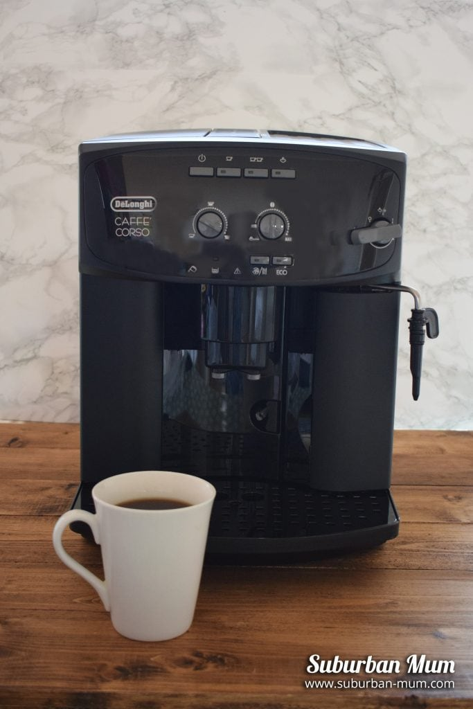 delonghi-cafe-corso