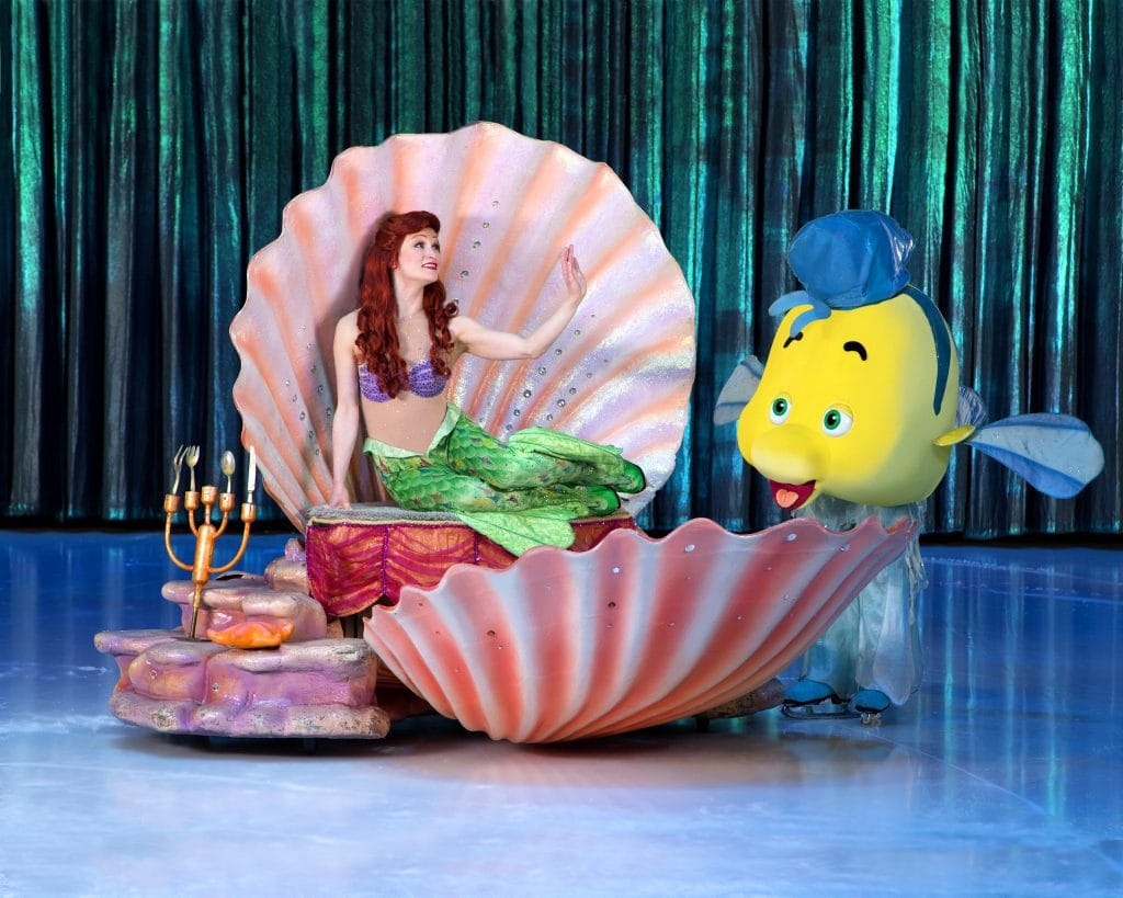 disney-on-ice-little-mermaid
