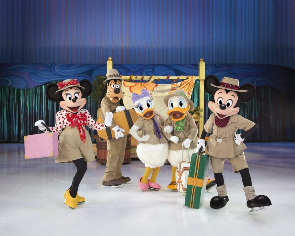 disney-on-ice-passport-adventure