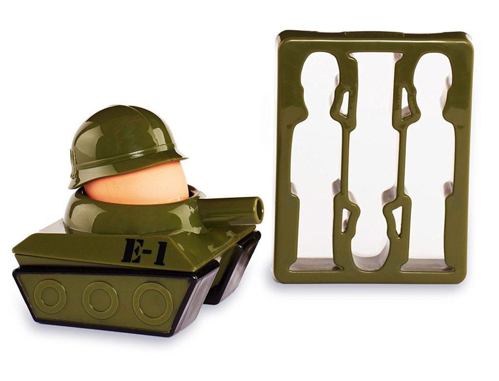 egg-splode-cup-toaster
