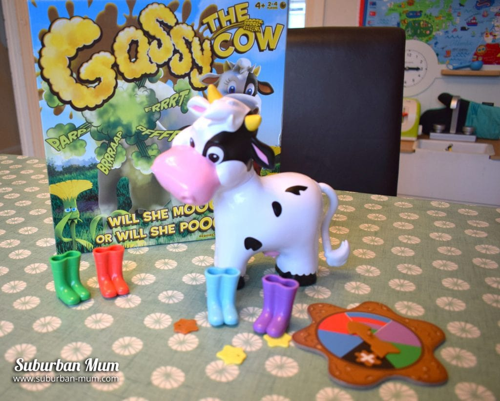gassy-cow