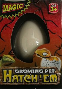 hatching-dino-egg