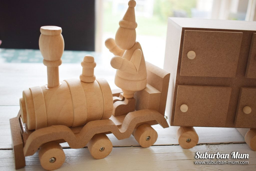 hobbycraft-train-plain