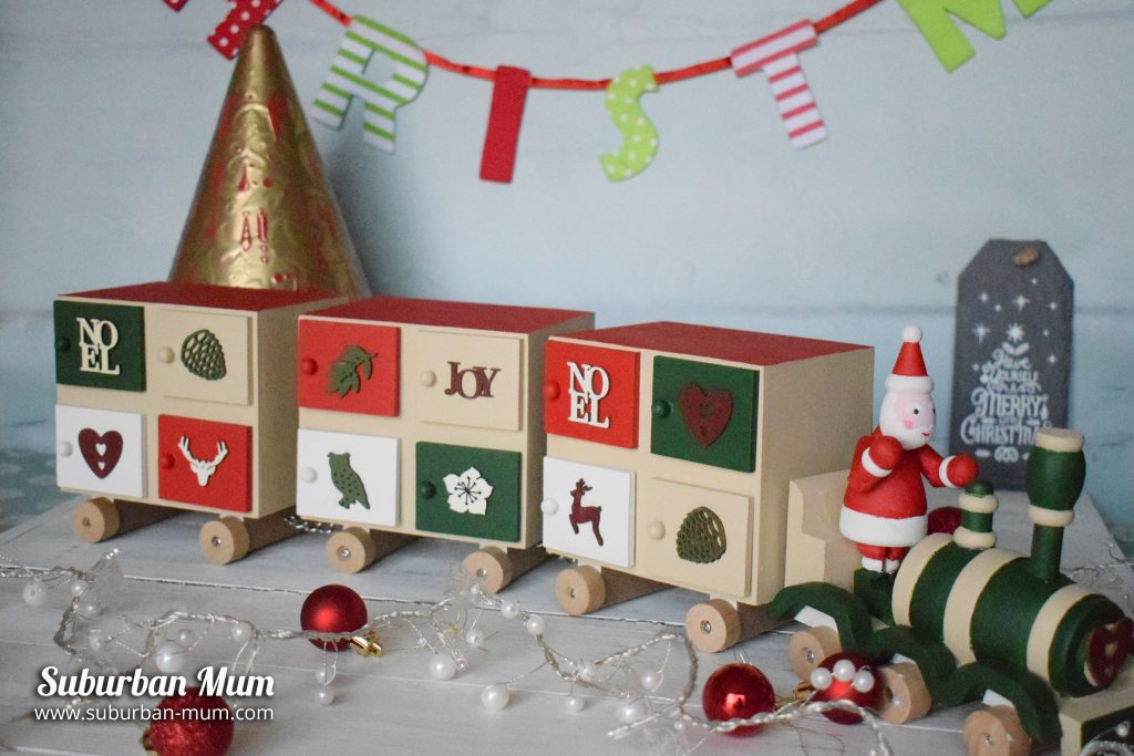 hobbycraft-wooden-advent-train