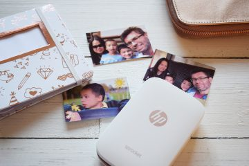 hp-sprocket-bundle-ft