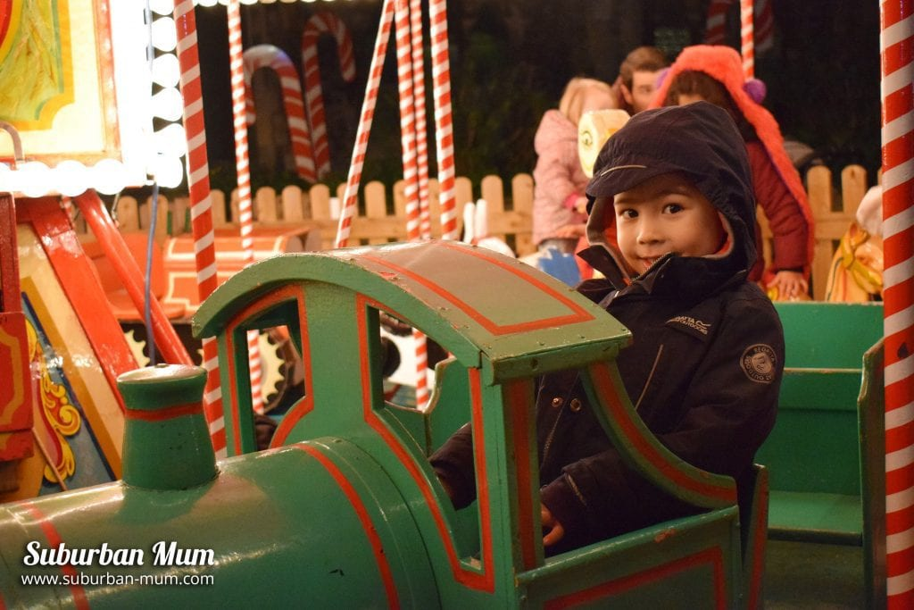 kingston-xmas-candy-cane-forest-train