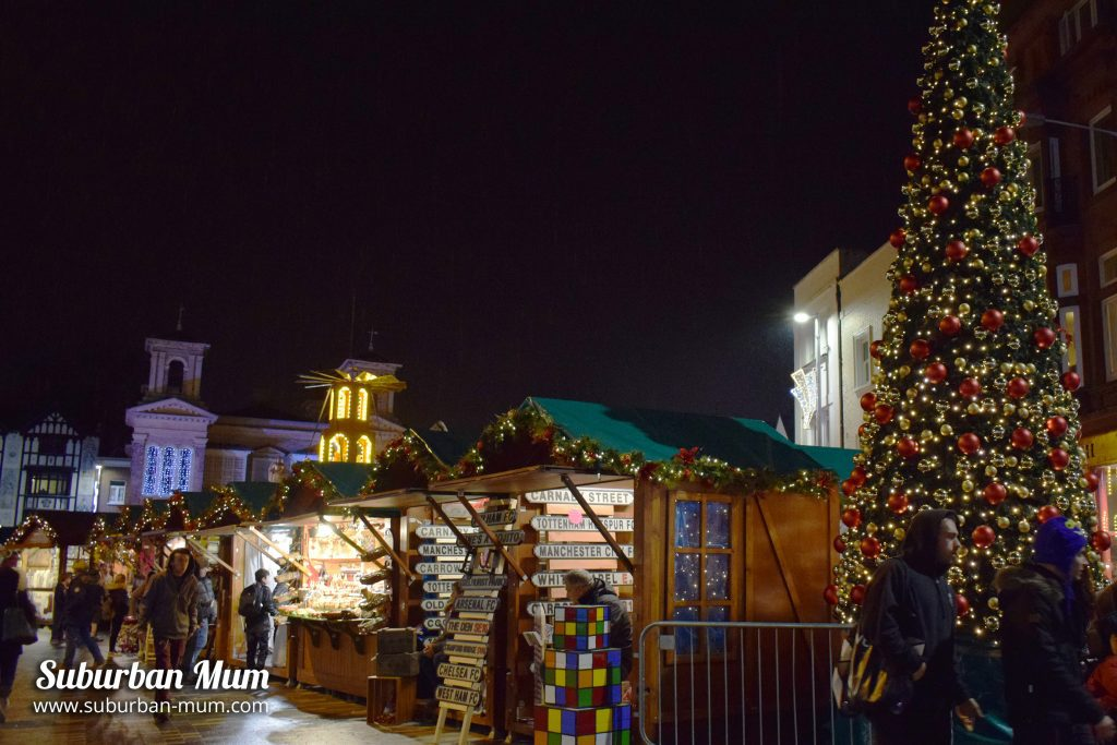 kingston-xmas-market