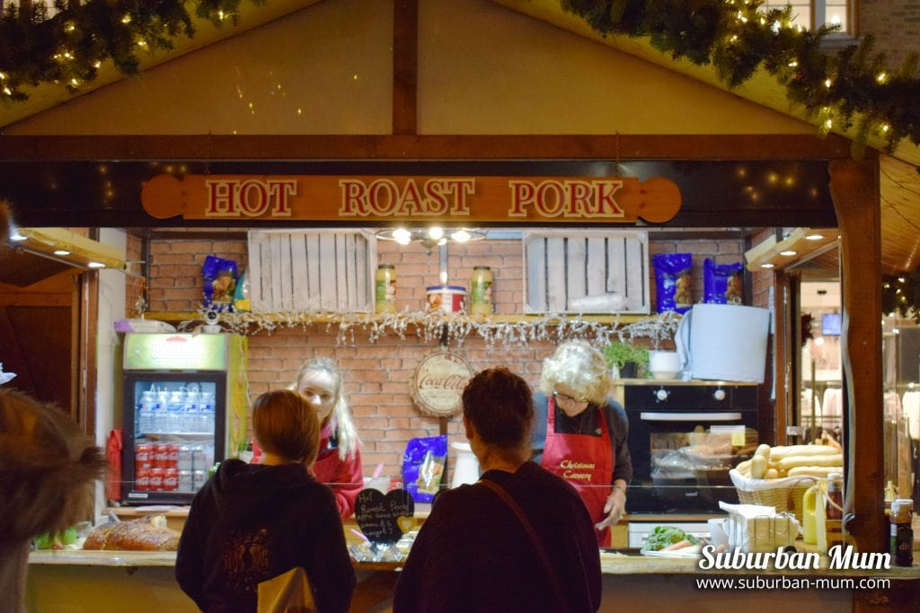 kingston-xmas-market-food