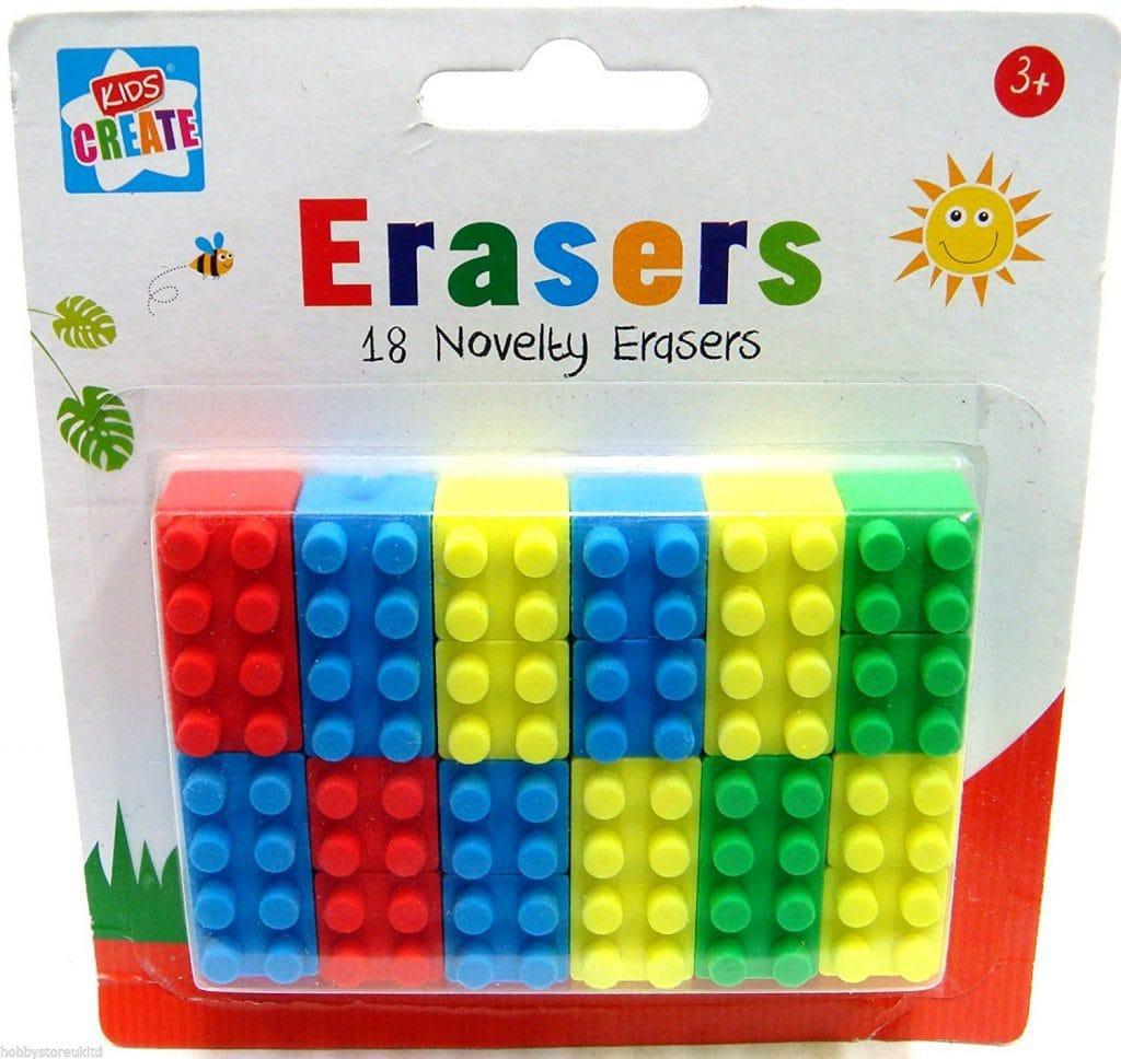 lego-rubbers