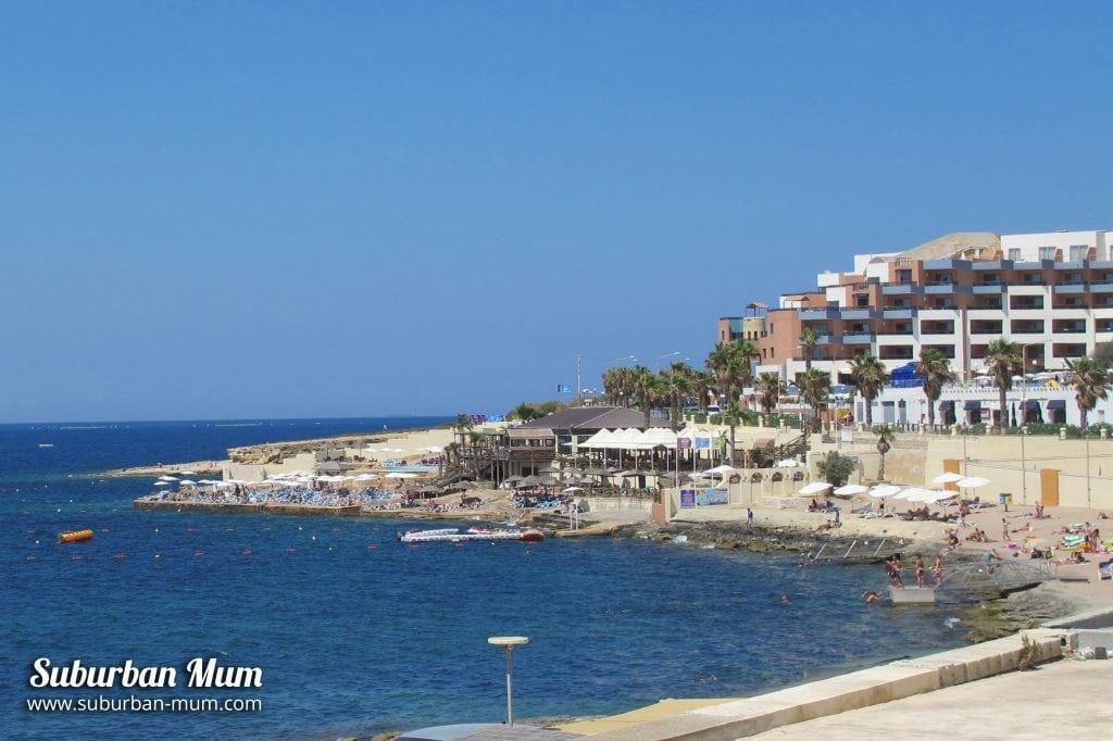 malta-hotel-resort