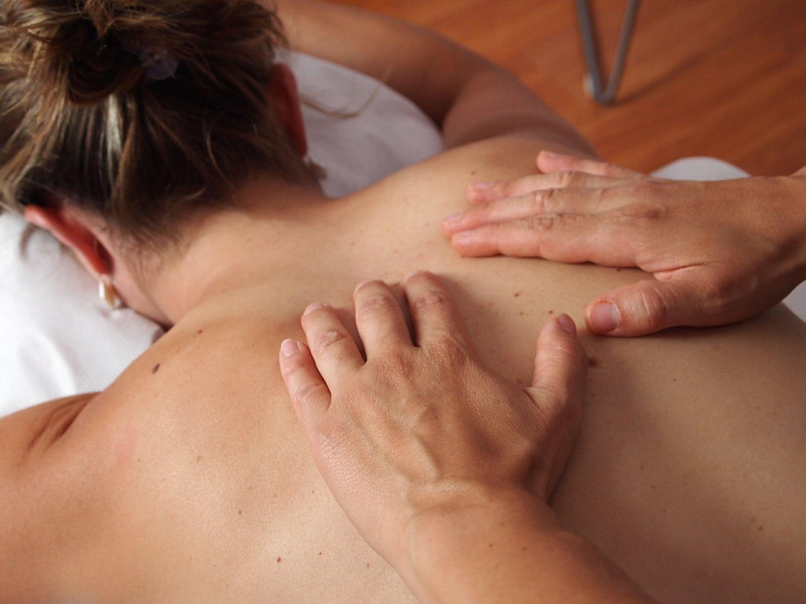 Русский массаж писи, Русский порно массаж. Смотреть бесплатно порно на 1 фотография