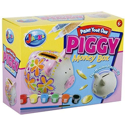 paint-your-own-piggy