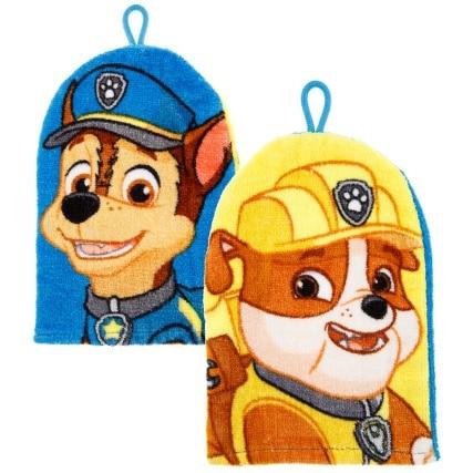paw-patrol-wash-mitt