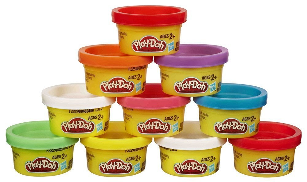 play-doh-party-set