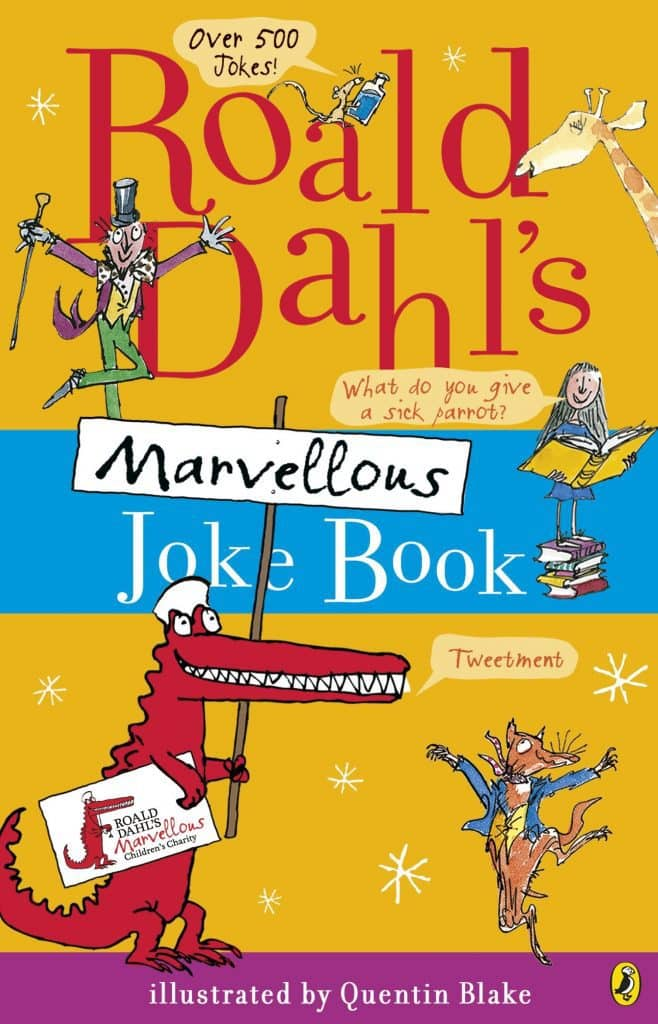 roald-dahl-joke-book