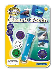 shark-torch