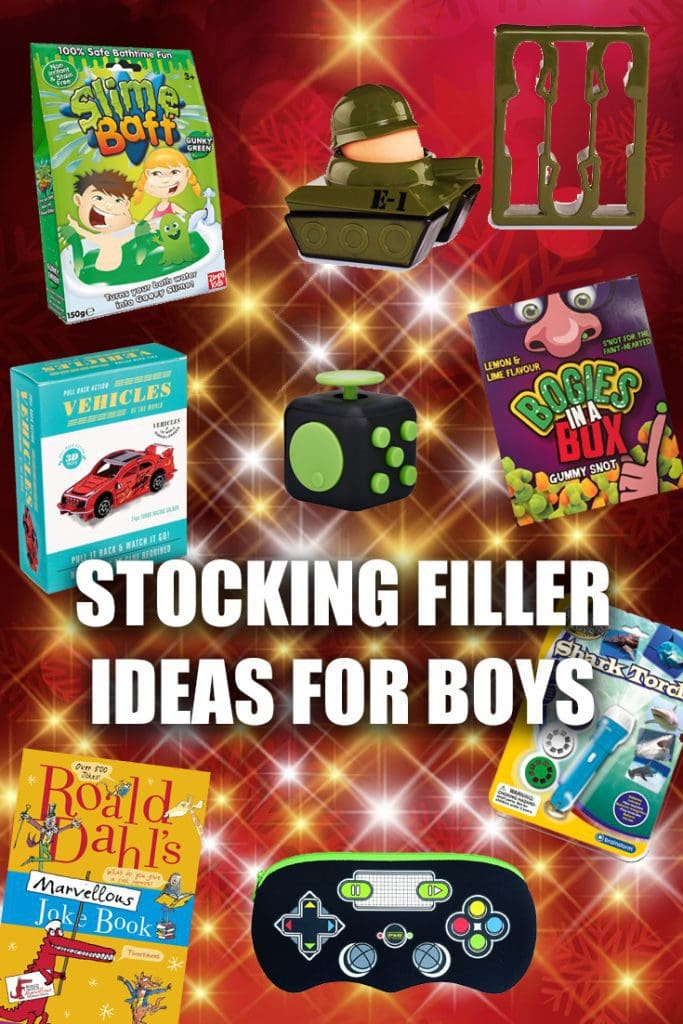 stocking-filler-pinterest