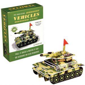 tank-pullback