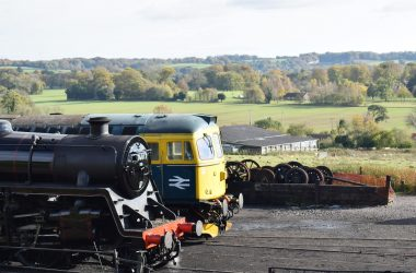 watercress-line-trains-ft