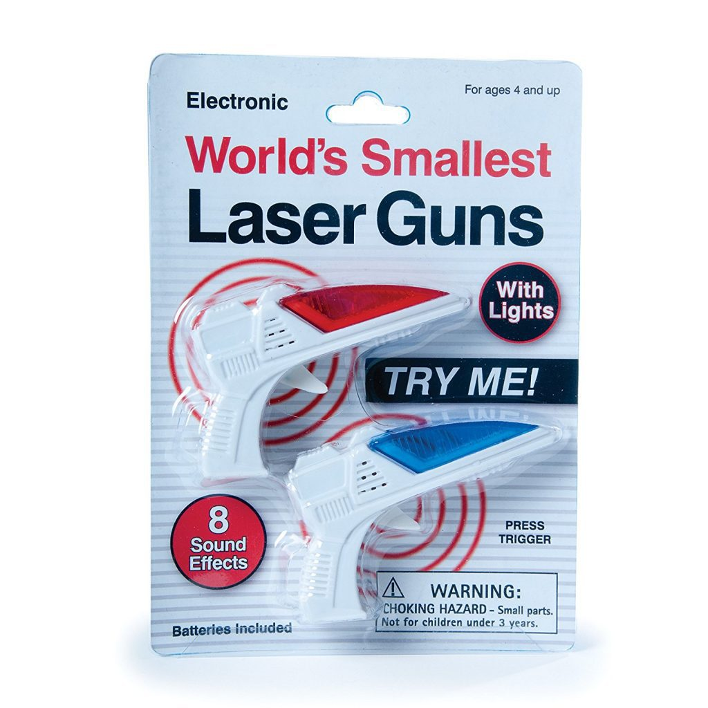 worlds-smallest-laser-gun