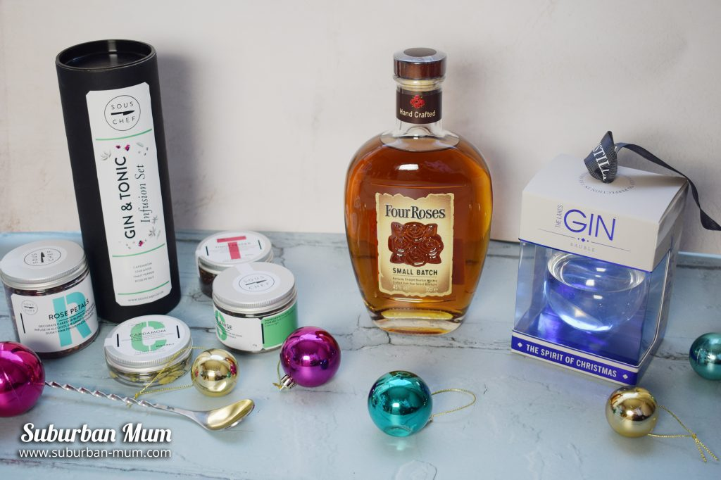 alcohol-gifts