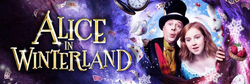 alice-winterland