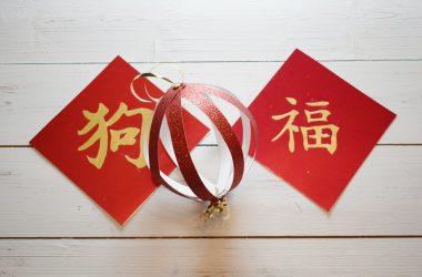 chinese-lantern-ft