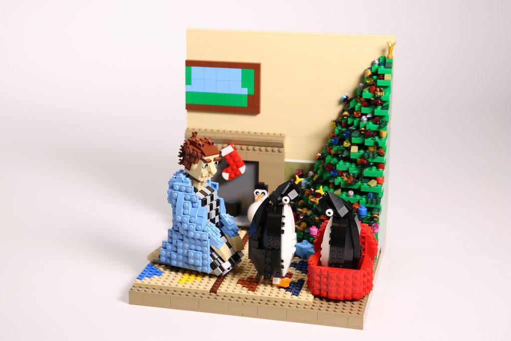 JL-monty-penguin-xmas-lego