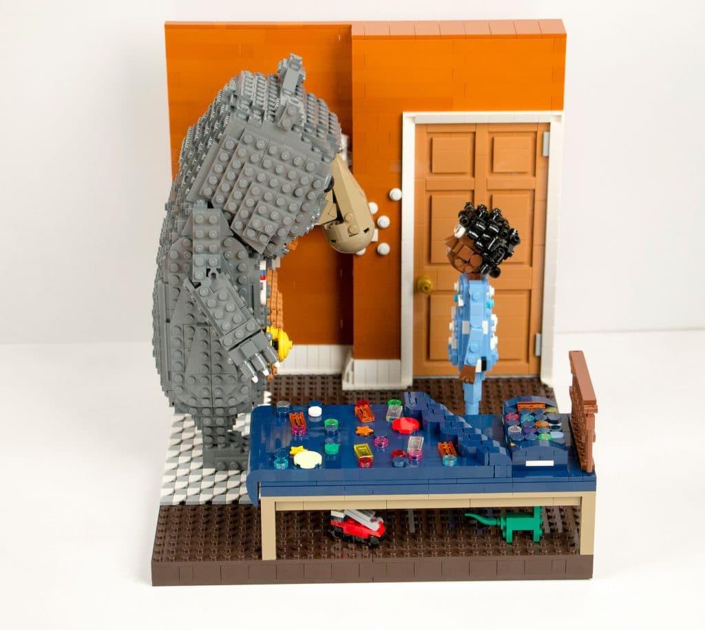 JL-moz-xmas-lego