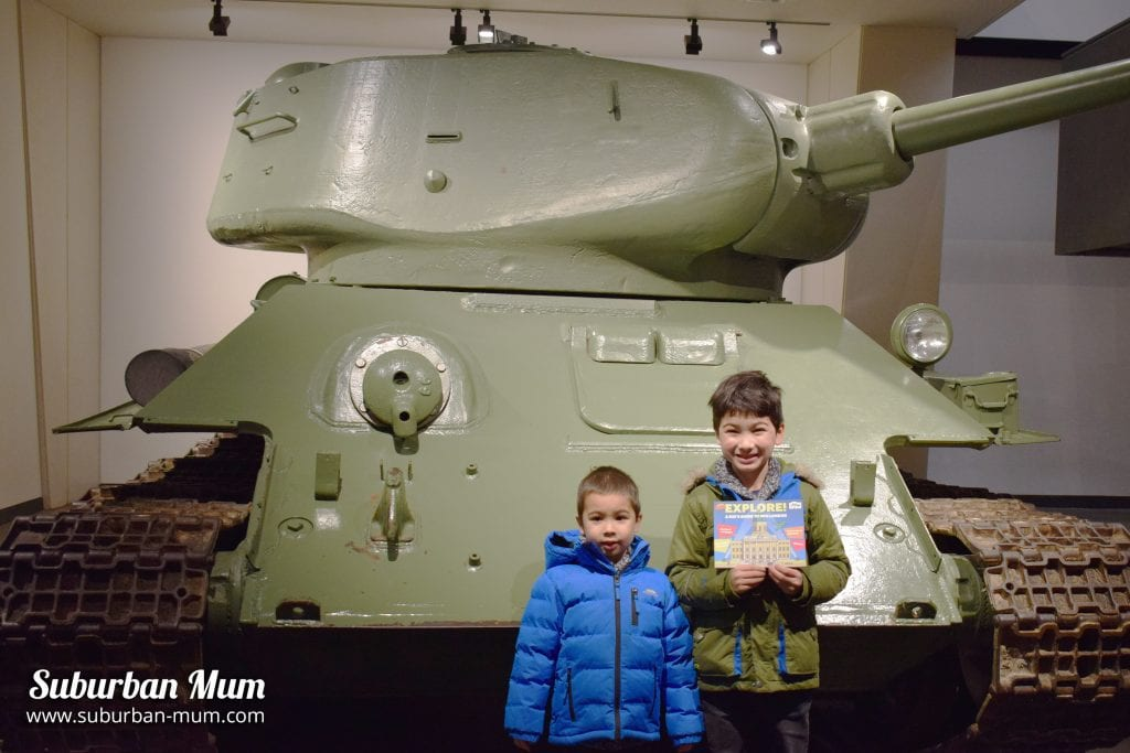 boys-imperial-war-museum