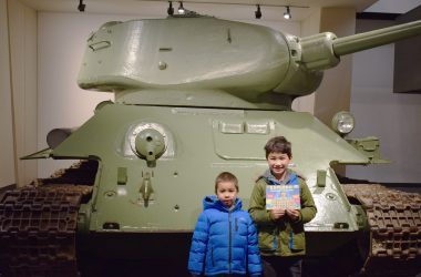 boys-imperial-war-museum-ft