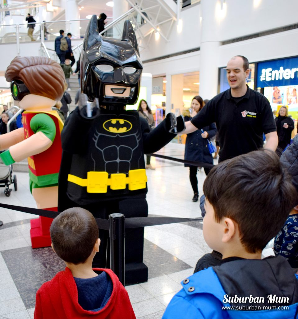 boys-lego-batman
