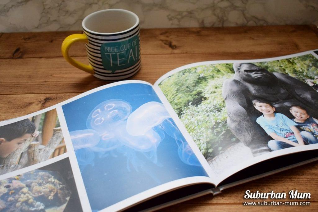 popsa-photobook