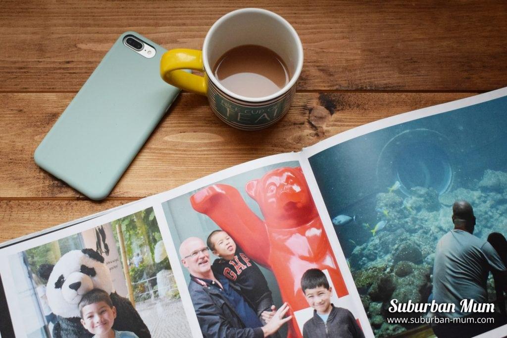 popsa-photobook-flatlay2