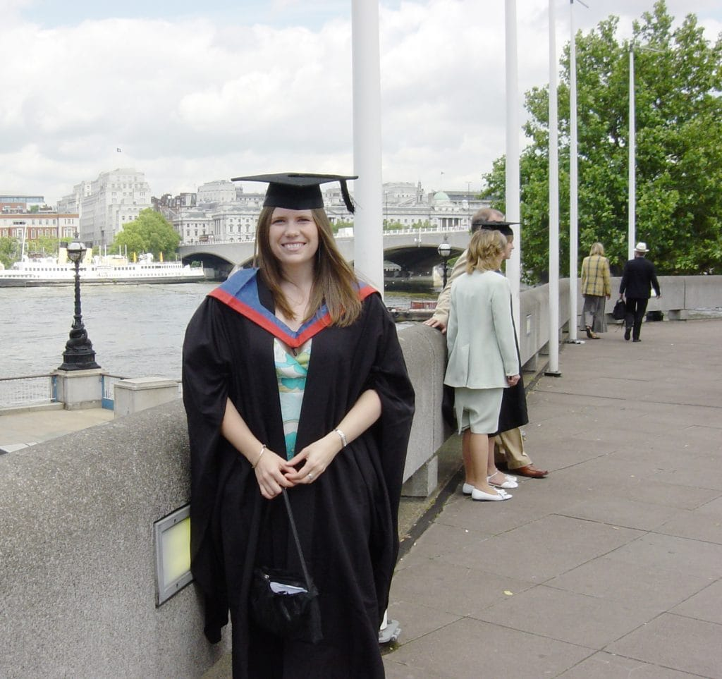 All-about-a-Mummy-Graduation