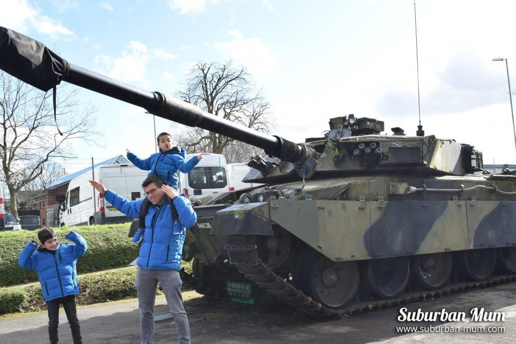 aldershot-military-museum