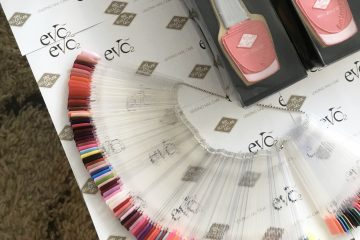 biosculpture-nail-colours