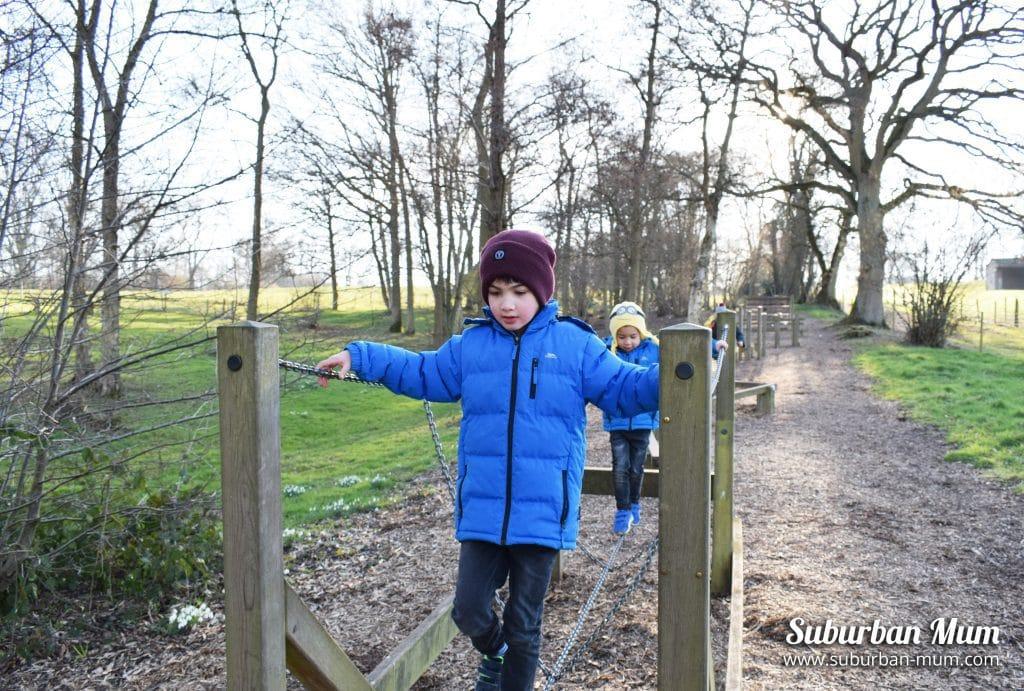 boys-bucklebury-park